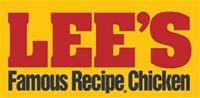 Lees Logo
